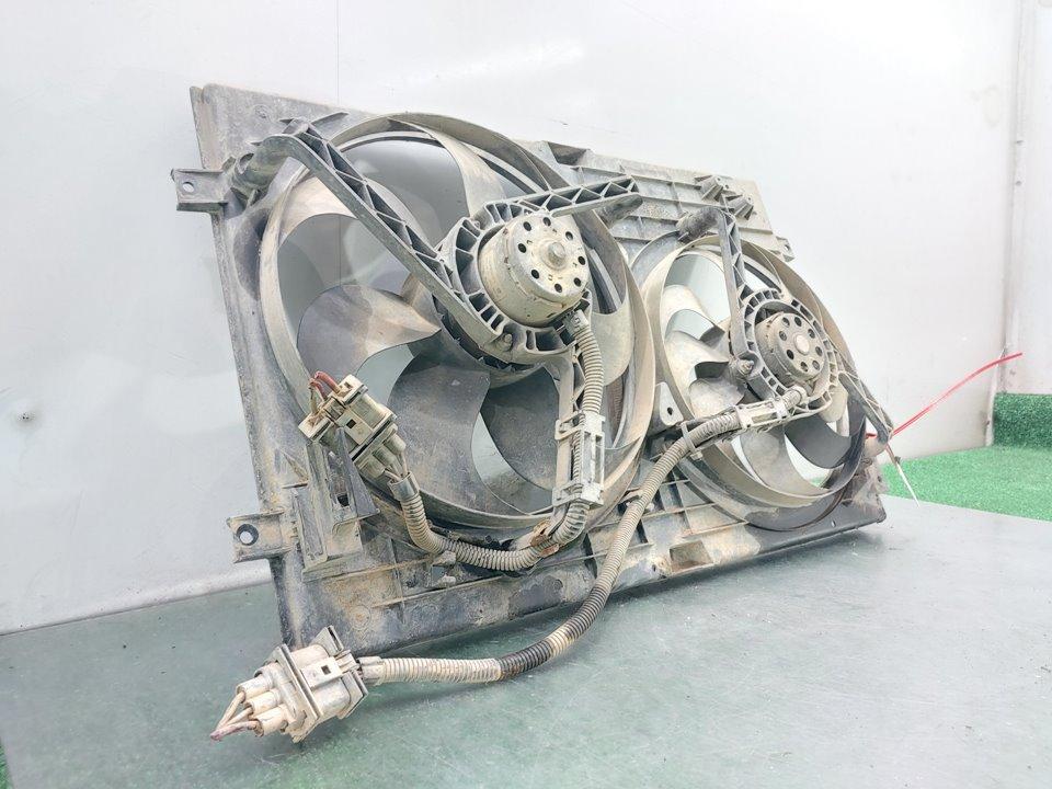 TURBOCOMPRESOR BMW SERIE X3 (E83) 2.0d   (150 CV) |   09.04 - 12.07_img_2