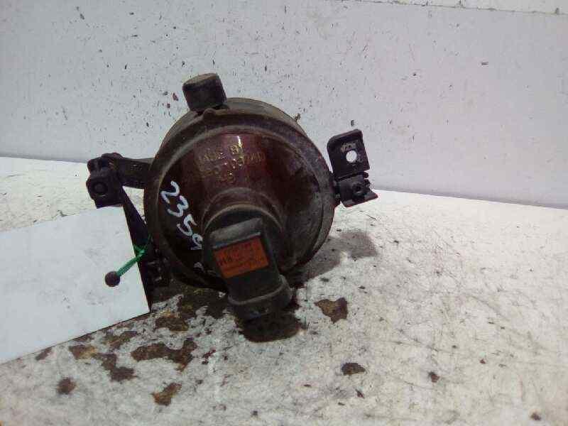 FARO ANTINIEBLA DERECHO FORD FOCUS C-MAX (CAP) Ambiente (D)  1.6 TDCi CAT (90 CV) |   01.05 - 12.07_img_1