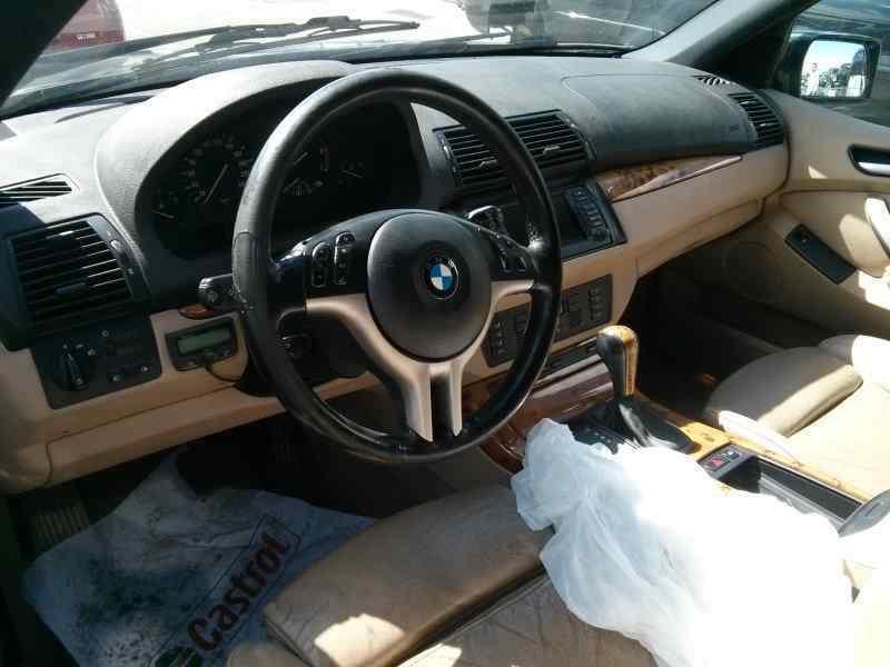 BMW SERIE X5 (E53) 4.4i Automático   (286 CV) |   05.00 - 12.03_img_5