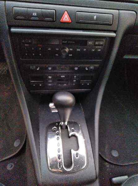 AUDI A6 BERLINA (4B2) 2.5 TDI   (150 CV) |   04.97 - 12.01_img_1