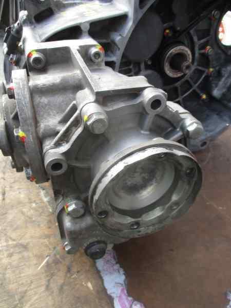 CAJA CAMBIOS SEAT LEON (1M1) Sport 4X4  1.8 20V Turbo (180 CV) |   01.00 - 12.02_img_1