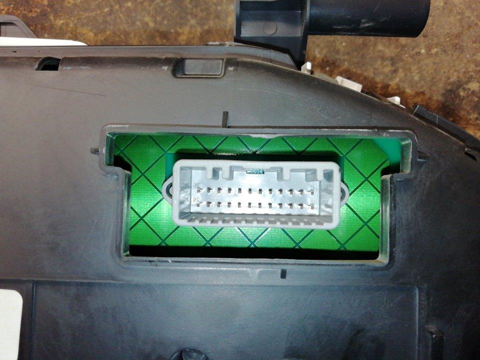 CUADRO INSTRUMENTOS RENAULT CLIO III Dynamique  1.5 dCi Diesel FAP (88 CV) |   04.11 - 12.13_img_3