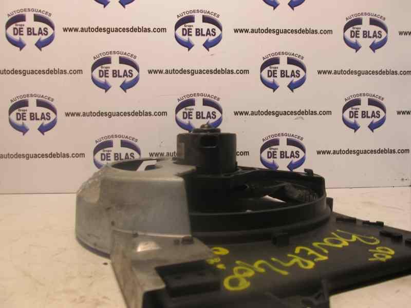 ELECTROVENTILADOR MG ROVER SERIE 400 (RT) 1.6 CAT   (112 CV) |   0.95 - ..._img_2