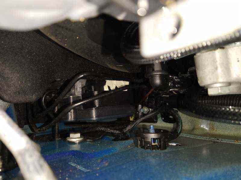 ABS PEUGEOT 308 GTi  1.6 16V THP (272 CV) |   0.13 - ..._img_0