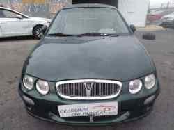 MG ROVER SERIE 25 (RF) 1.4 16V CAT