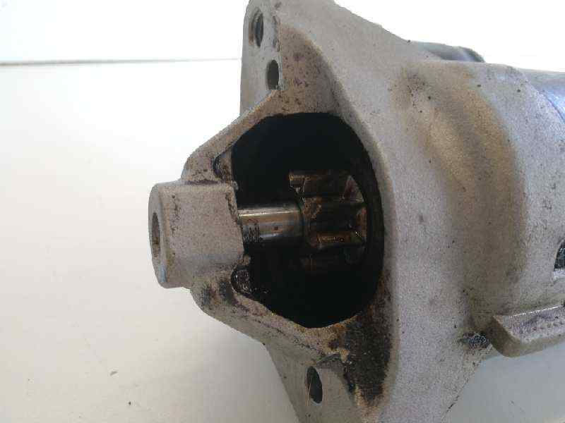 MOTOR ARRANQUE RENAULT KANGOO (F/KC0) Expression  1.2  (58 CV) |   01.01 - 12.02_img_3