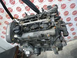 motor completo seat ibiza (6l1) stella  1.4 16v (75 cv) 2002-2004 BBY
