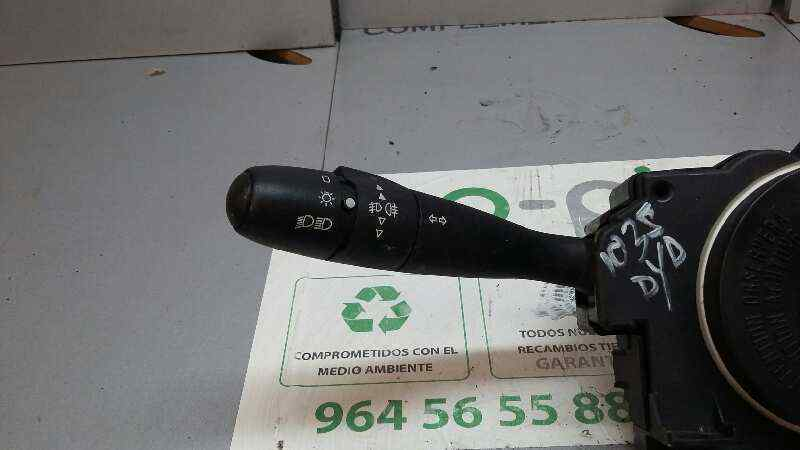 MANDO LUCES PEUGEOT 307 BREAK/SW (S2) XS  1.6 HDi (109 CV) |   06.05 - 12.06_img_2