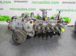 BOMBA INYECCION MERCEDES CLASE E (W124) BERLINA D 300 (124.130)  3.0 Diesel (113 CV) |   02.89 - ..._mini_1