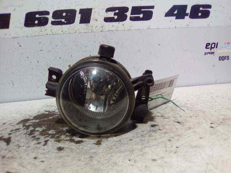 FARO ANTINIEBLA DERECHO FORD FOCUS C-MAX (CAP) Ambiente (D)  1.6 TDCi CAT (90 CV) |   01.05 - 12.07_img_2