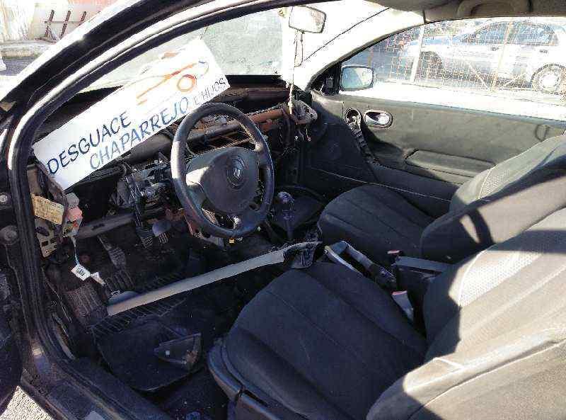 POLEA CIGUEÑAL RENAULT MEGANE II BERLINA 3P Extreme  1.9 dCi Diesel (120 CV) |   10.05 - 12.05_img_5