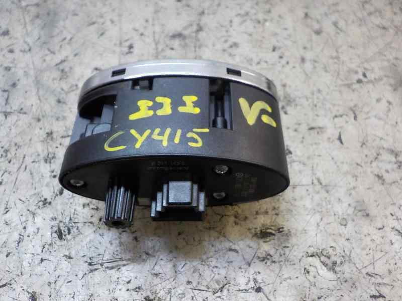 MODULO ELECTRONICO MERCEDES CLASE E (W211) BERLINA E 350 (211.056)  3.5 V6 CAT (272 CV) |   10.04 - 12.09_img_1