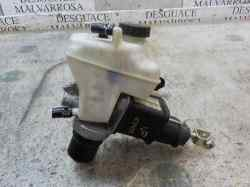 SERVOFRENO MERCEDES CLASE E (W211) BERLINA E 350 (211.056)  3.5 V6 CAT (272 CV) |   10.04 - 12.09_mini_0