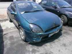 ford puma (cce) 1.4   (90 cv) 1998-2000 FHD WF0CXXGAECW
