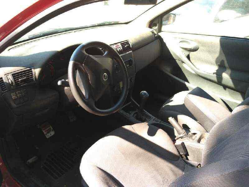 FIAT STILO (192) 1.9 JTD / 1.9 JTD 115 Active   (116 CV) |   09.01 - 12.03_img_5