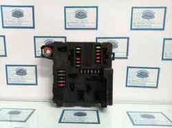 caja reles / fusibles renault scenic ii confort dynamique 1.6 16v (113 cv) 2003-2005