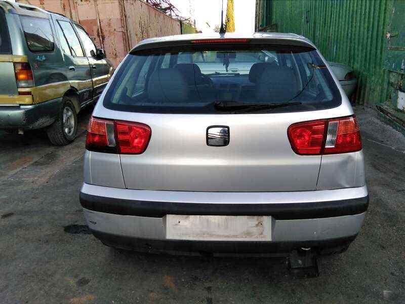SEAT IBIZA (6K1) Stella  1.4 16V (75 CV) |   08.99 - 12.02_img_5