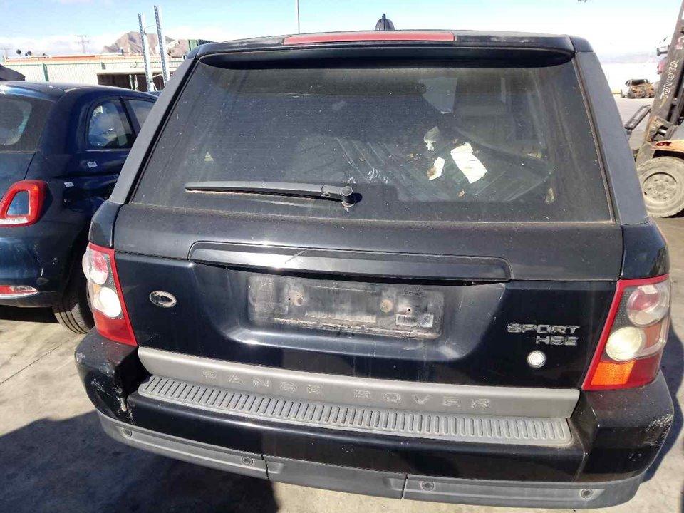CENTRALITA ABS CITROEN BX BERLINA 19 RD  1.9 Diesel (64 CV) |   09.83 - ..._img_2