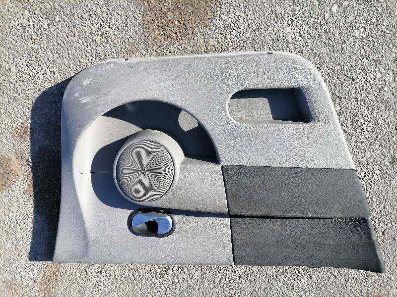 RENAULT MODUS Confort Dynamique  1.5 dCi Diesel (82 CV) |   08.04 - 12.06_img_3