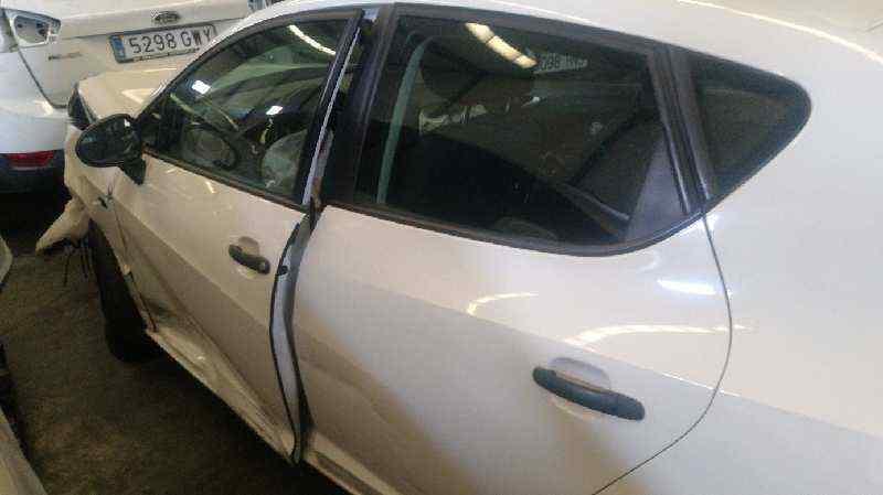 SEAT IBIZA (6J5) Ecomotive  1.4 TDI (80 CV) |   03.09 - 12.10_img_2