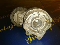 SEAT IBIZA (6K) Básico  1.4  (60 CV) |   10.96 - 12.97_img_0