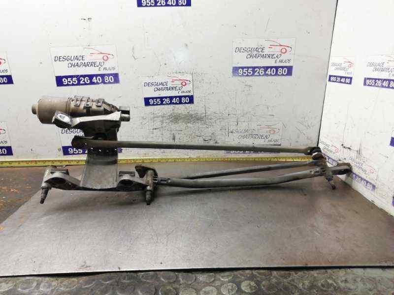 MOTOR LIMPIA DELANTERO FORD FOCUS C-MAX (CAP) Connection  2.0 TDCi CAT (136 CV) |   01.06 - ..._img_1