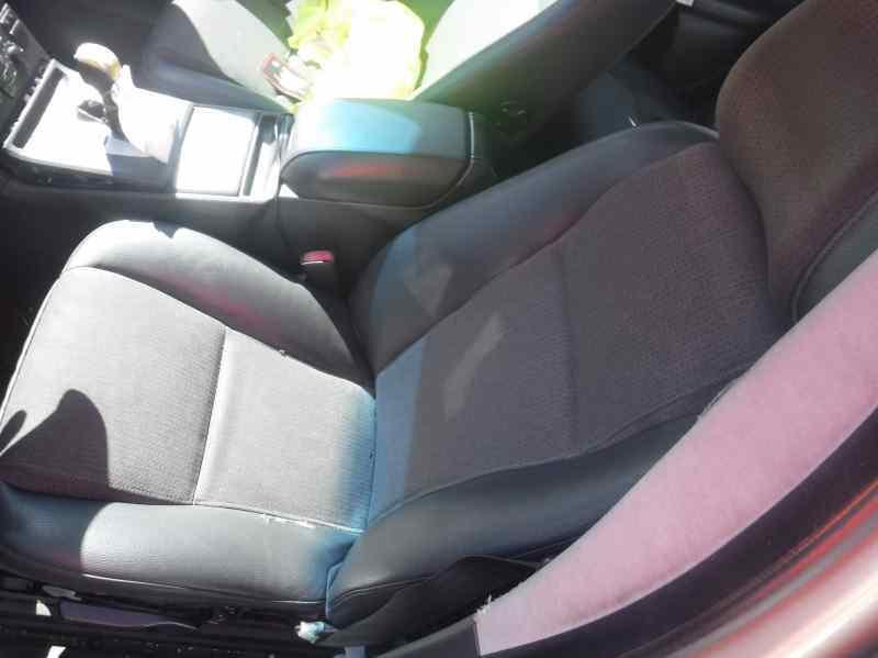 VOLVO XC90 D5 Executive (7 asientos) (136kW)  2.4 Diesel CAT (185 CV)     11.05 - 12.09_img_5
