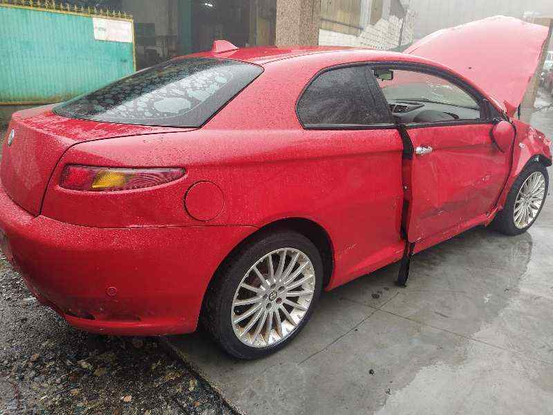 AMORTIGUADOR DELANTERO DERECHO ALFA ROMEO GT (125) 1.9 JTD 16V 150/ Distinctive   (150 CV) |   01.04 - 12.06_img_2