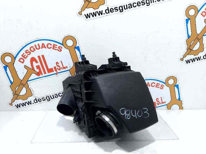 FILTRO AIRE OPEL MERIVA B Selective  1.4 16V Turbo (bivalent. Gasolina / LPG) (120 CV) |   01.12 - 12.15_img_2
