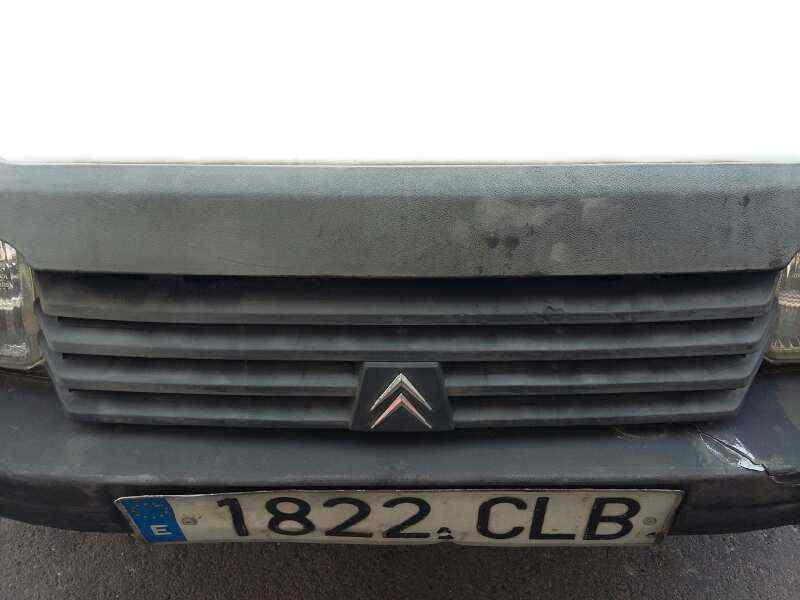 REJILLA DELANTERA CITROEN C15 RD Familiale  1.8 Diesel (161) (60 CV) |   01.86 - ..._img_1