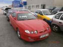 hyundai coupe (rd) 1.6 fx   (116 cv) 1999-2000  KMHJG31RPYU