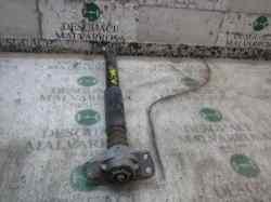 AMORTIGUADOR TRASERO IZQUIERDO VOLKSWAGEN GOLF V BERLINA (1K1) Conceptline (E)  1.6  (102 CV) |   0.03 - ..._mini_0