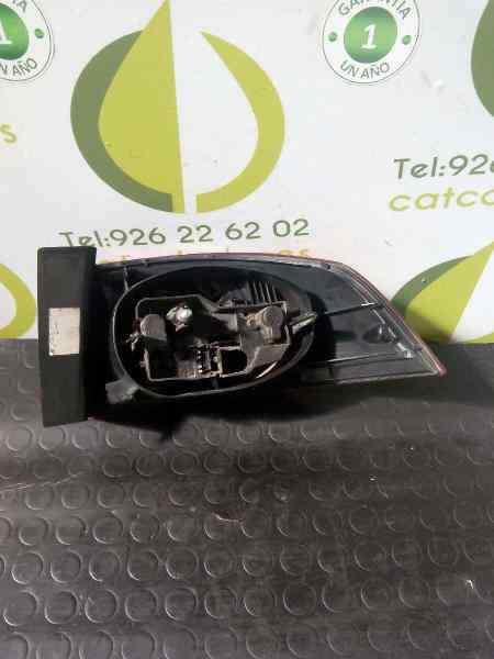PILOTO TRASERO IZQUIERDO RENAULT LAGUNA II (BG0) Authentique  1.9 dCi Diesel FAP CAT (110 CV) |   0.01 - ..._img_1
