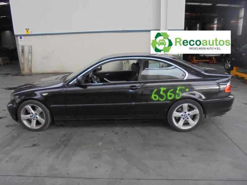 LLANTA BMW SERIE 3 COUPE (E46) 330 Cd  3.0 Turbodiesel (204 CV) |   03.03 - 12.06_img_5