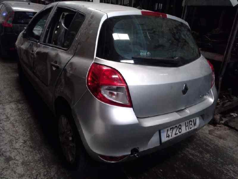 RENAULT CLIO III Authentique  1.5 dCi Diesel (65 CV)     05.10 - ..._img_3