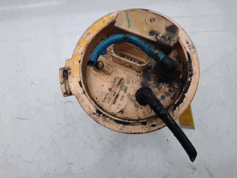 BOMBA COMBUSTIBLE VOLKSWAGEN JETTA (1K2) Advance  1.9 TDI (105 CV) |   08.05 - 12.08_img_1