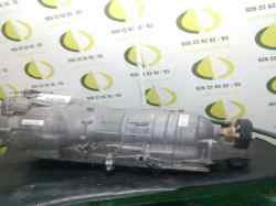 caja cambios bmw serie 5 berlina (e60) 3.0 turbodiesel cat   (218 cv) 176DH