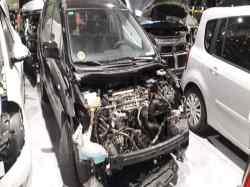MAZDA 5 BERL. (CR) 2.0 Turbodiesel CAT