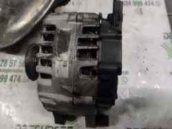 alternador peugeot 307 break/sw (s2) sw 1.6 hdi (109 cv) 2005-2006