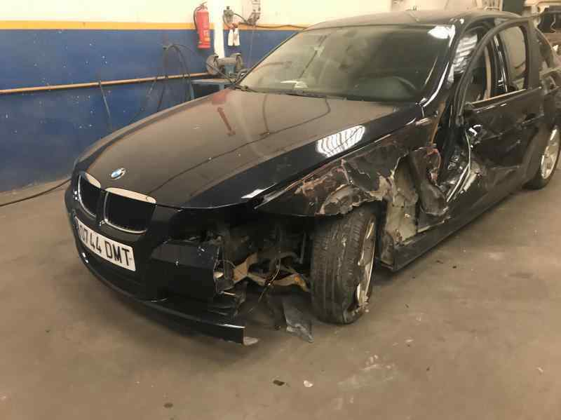 LLANTA BMW SERIE 3 BERLINA (E90) 320d  2.0 16V Diesel (163 CV) |   12.04 - 12.07_img_5