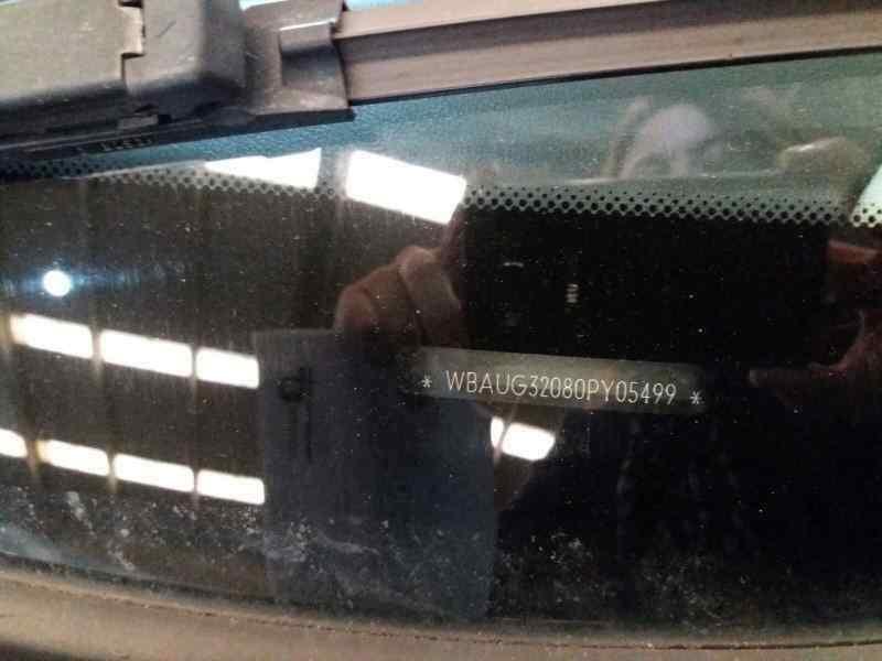 PUERTA TRASERA DERECHA BMW SERIE 1 BERLINA (E81/E87) 118d  2.0 Turbodiesel CAT (143 CV)     03.07 - 12.12_img_3