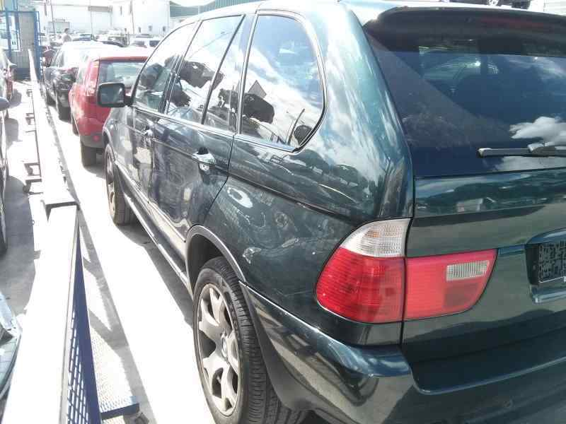 BMW SERIE X5 (E53) 4.4i Automático   (286 CV) |   05.00 - 12.03_img_1
