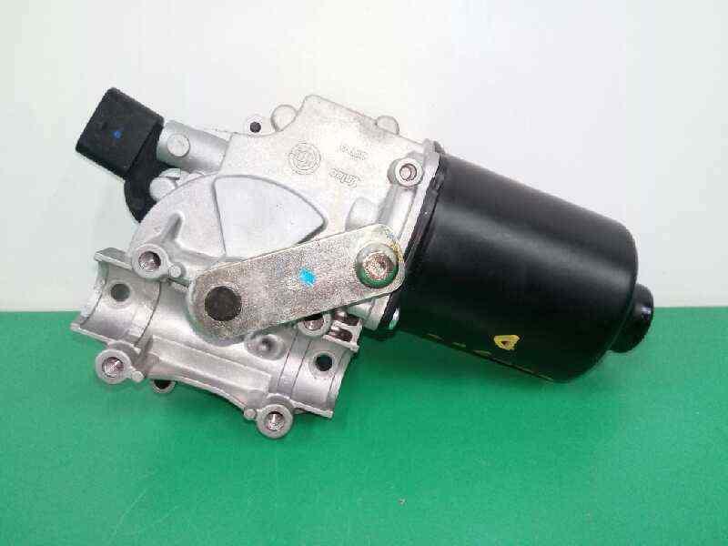 MOTOR LIMPIA DELANTERO BMW BAUREIHE 3 TOURING  (F31) 318d  2.0 16V Turbodiesel (150 CV) |   0.15 - ..._img_3