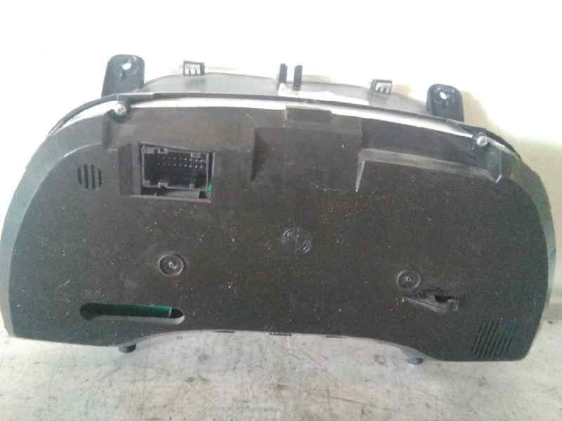 CUADRO INSTRUMENTOS FIAT FIORINO SX Furg.  1.3 16V JTD CAT (75 CV) |   02.08 - ..._img_1