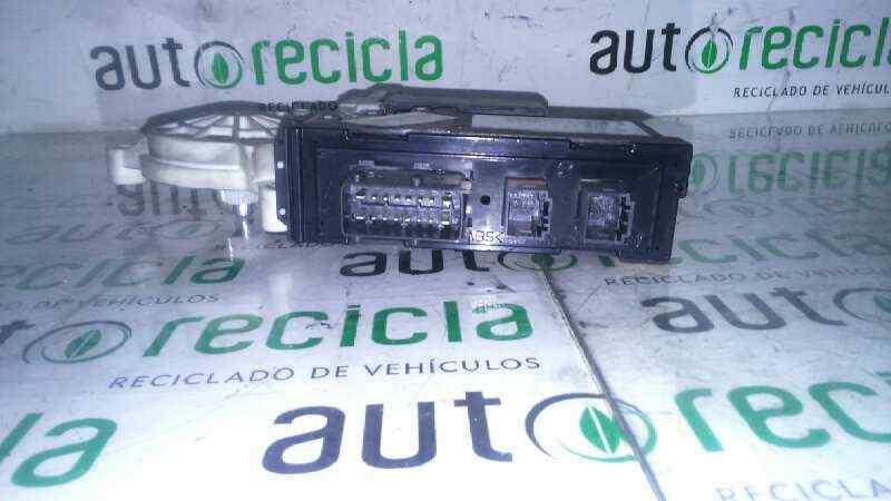 MOTOR ELEVALUNAS DELANTERO DERECHO PEUGEOT 307 (S1) XR  2.0 HDi FAP CAT (109 CV) |   04.01 - 12.04_img_2