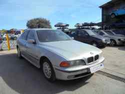 BMW SERIE 5 BERLINA (E39) 2.5 24V CAT
