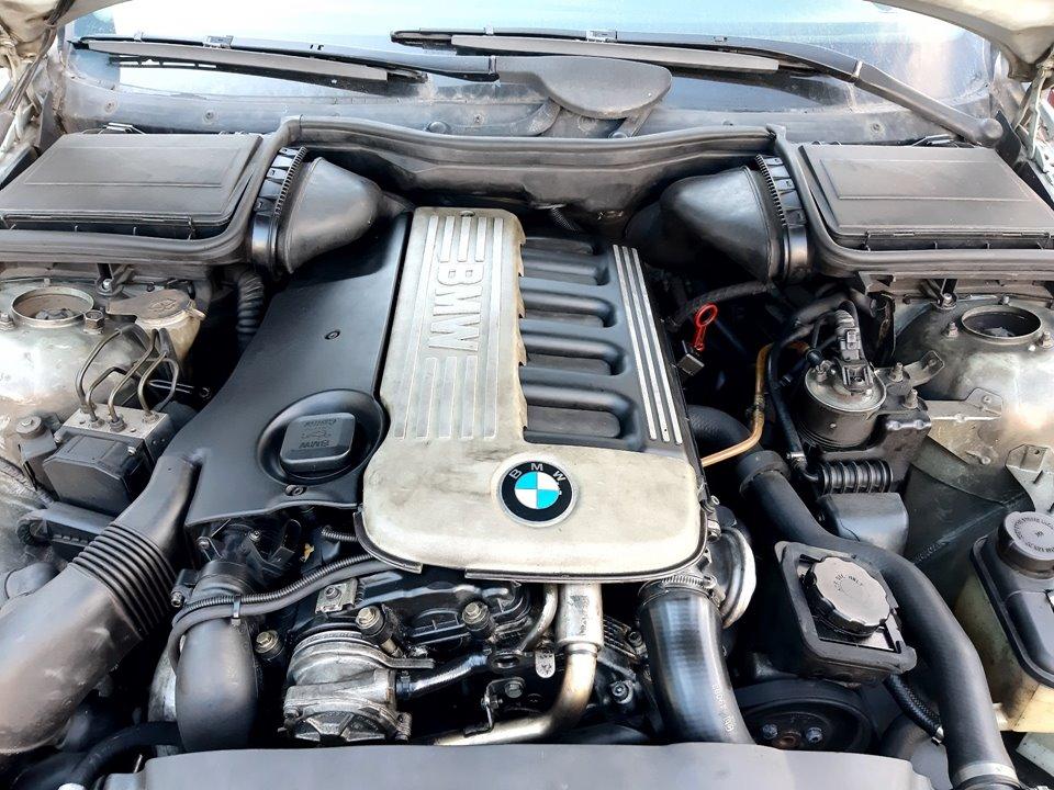 BMW SERIE 5 BERLINA (E39) 525d  2.5 24V Turbodiesel CAT (163 CV) |   03.00 - 12.03_img_3