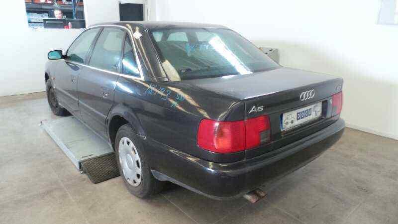 AUDI A6 BERLINA (C4) 2.6   (150 CV) |   06.94 - 12.97_img_4