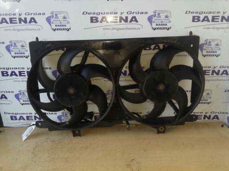 ELECTROVENTILADOR CITROEN SAXO 1.5 Diesel   (57 CV) |   0.96 - 0.99_img_0