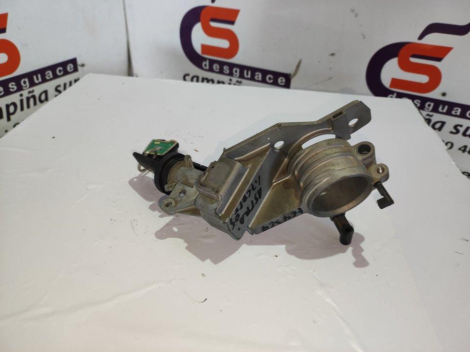 FARO IZQUIERDO BMW SERIE 1 BERLINA (E81/E87) 118d  2.0 Turbodiesel CAT (143 CV) |   03.07 - 12.12_img_0